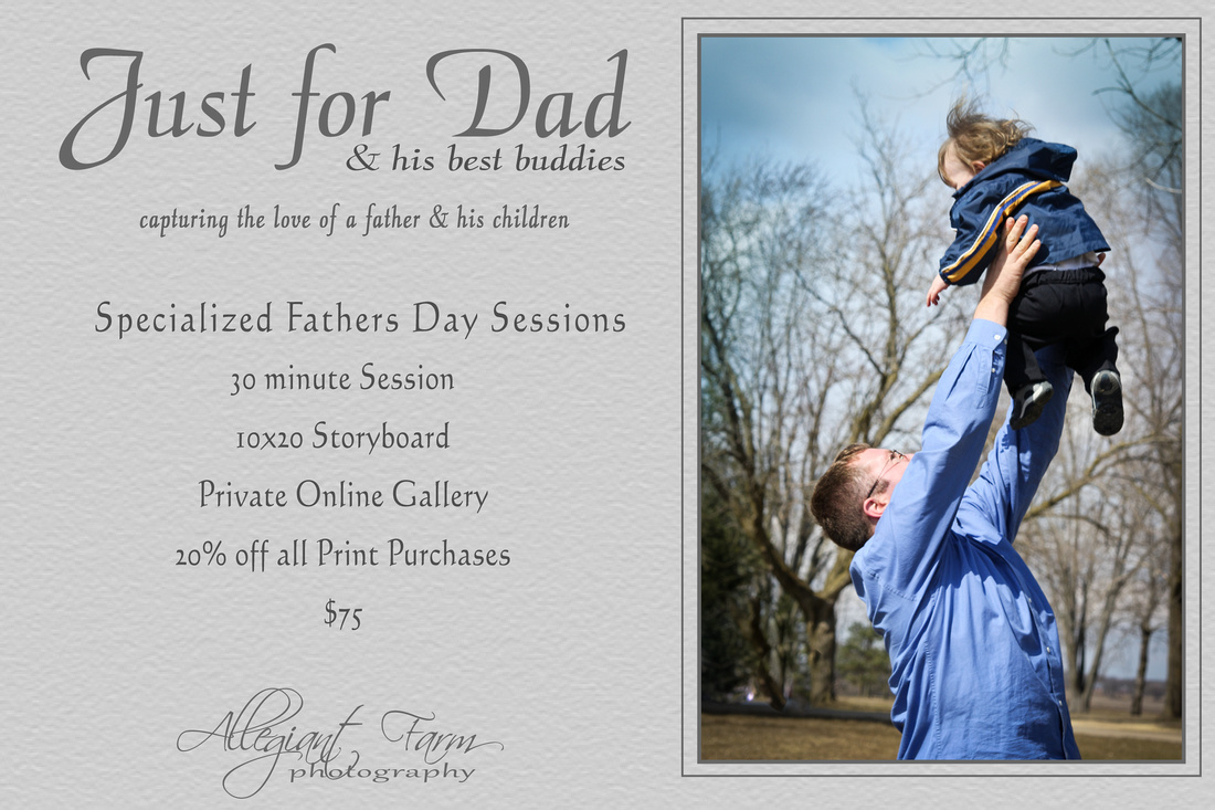 Fathers day Ad-01