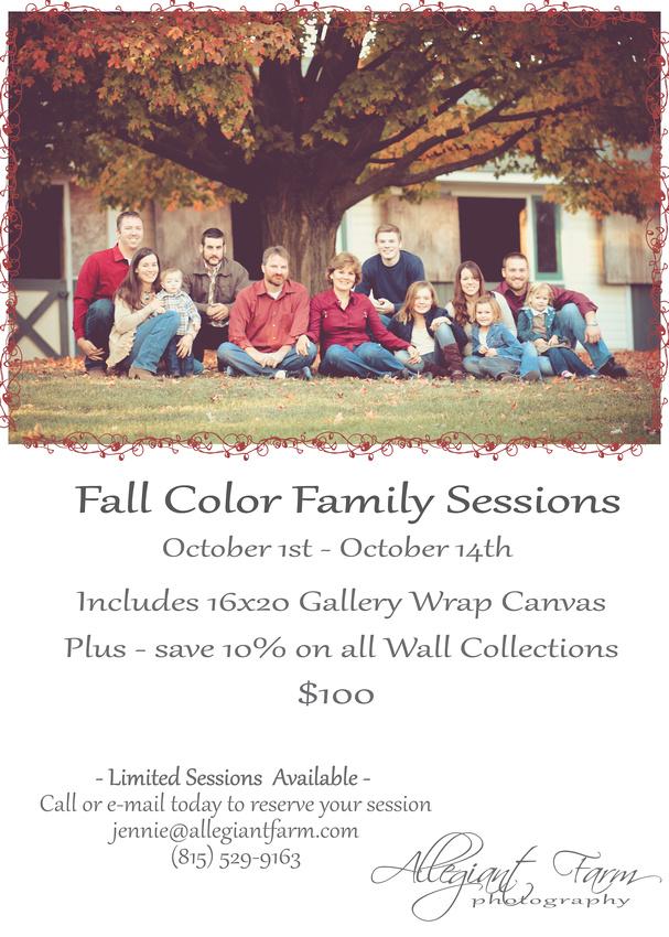 Fall Color Ad-01