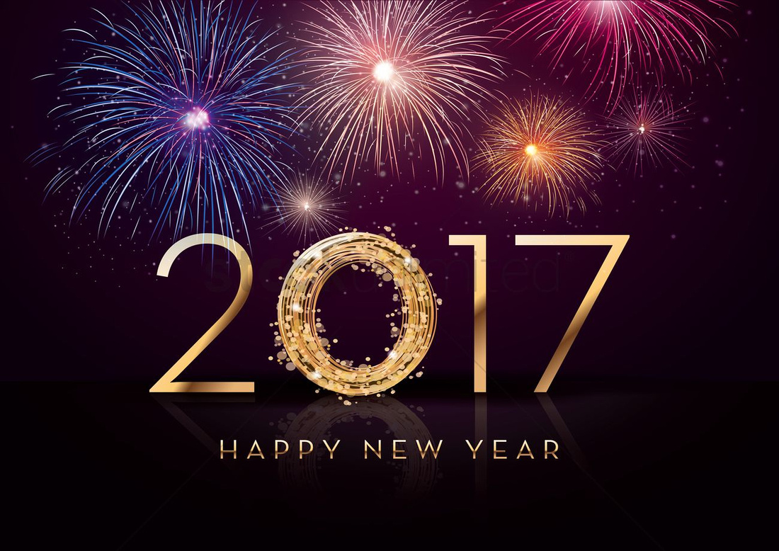 2017-happy-new-year-greeting_1940328