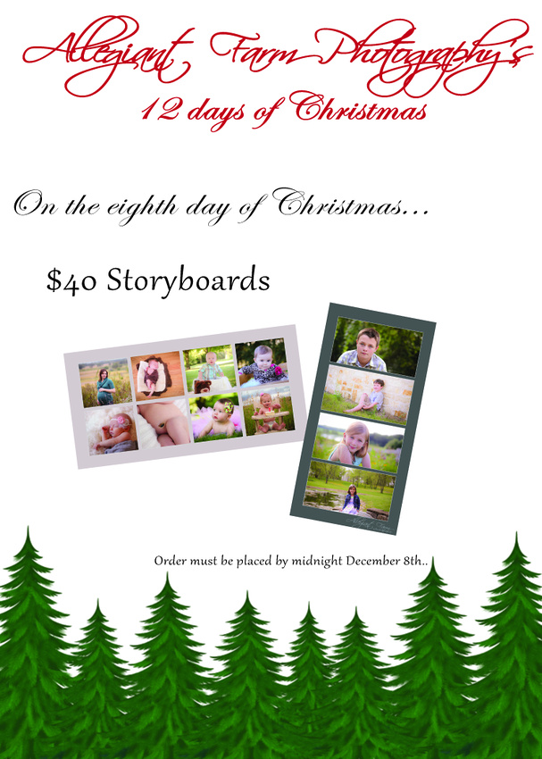 12 days of christmas specials-08