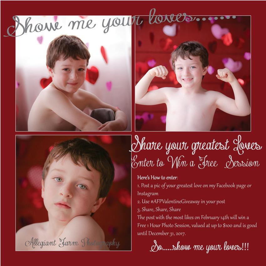 Valentines giveaway-01-01