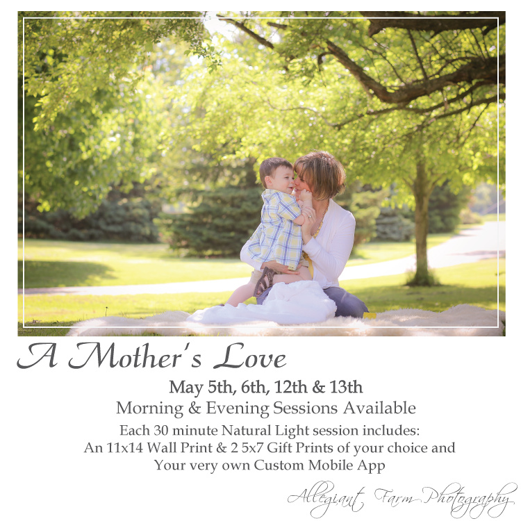Mothers day 2017-01-01